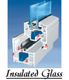 Fauser Insulated Glass