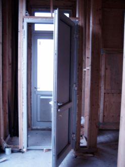 interior security doors for homes sevenstonesinc com